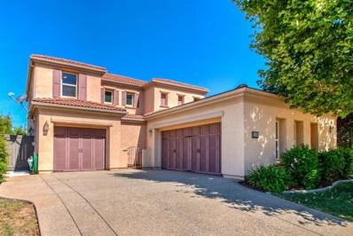 1398 Stoney Cross Lane, Lincoln, CA 95648 - MLS#: 18030298