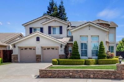 9912 Putnam Way, Stockton, CA 95209 - MLS#: 18030313
