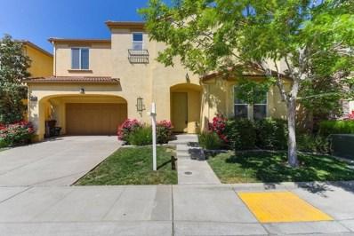 4310 Mount Kisco Way, Rancho Cordova, CA 95742 - MLS#: 18030316