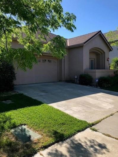 9239 Woodrow Way, Elk Grove, CA 95758 - MLS#: 18030322