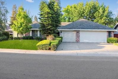 4962 Willow Vale Way, Elk Grove, CA 95758 - MLS#: 18030330