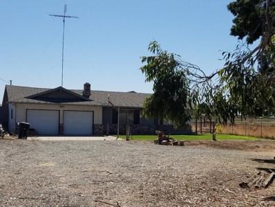 4948 E Patterson Road, Riverbank, CA 95367 - MLS#: 18030336
