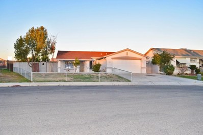717 Wedgewood Lane, Atwater, CA 95301 - MLS#: 18030347