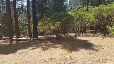 E 19900  Pine Drive, Pioneer, CA 95666 - MLS#: 18030348
