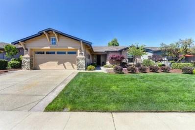 348 Sawmill Lane, Lincoln, CA 95648 - MLS#: 18030364
