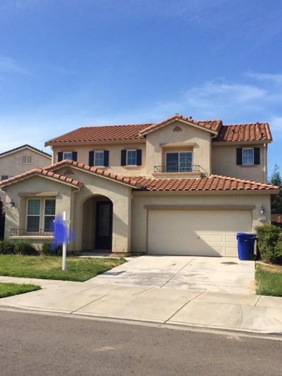 4069 Enclave Drive, Turlock, CA 95382 - MLS#: 18030365