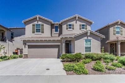 2133 Castle Pines Way, Roseville, CA 95747 - MLS#: 18030375