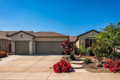 2372 Staxton Circle, Roseville, CA 95747 - MLS#: 18030386