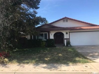 1956 Sugar Pine, Oakdale, CA 95361 - MLS#: 18030414