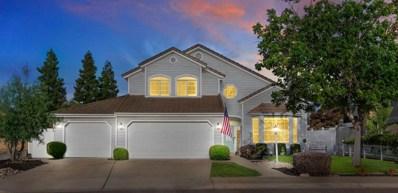1790 Hammond Drive, Turlock, CA 95382 - MLS#: 18030418