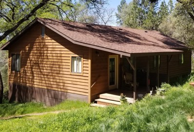 9762 Hwy 193, Placerville, CA 95667 - MLS#: 18030419