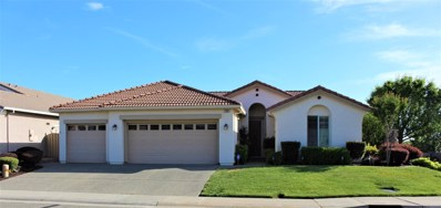 2200 Stepping Stone Lane, Lincoln, CA 95648 - MLS#: 18030429