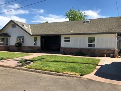 18560 Grace Street, Linden, CA 95236 - MLS#: 18030435