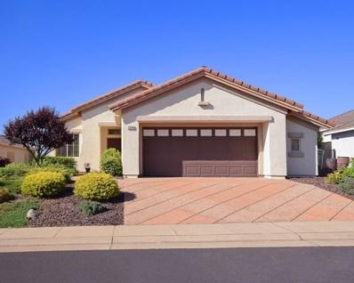 1364 Strolling Hills Lane, Lincoln, CA 95648 - MLS#: 18030438