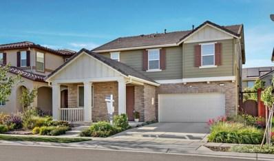 133 W Bonner Drive, Mountain House, CA 95391 - MLS#: 18030441
