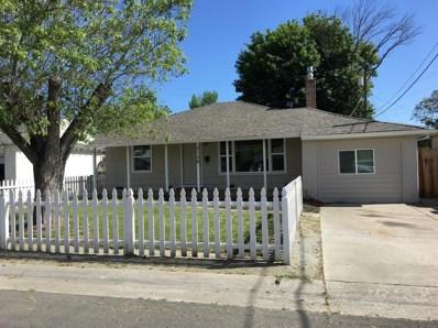 2106 Bluebird Lane, Sacramento, CA 95821 - MLS#: 18030443