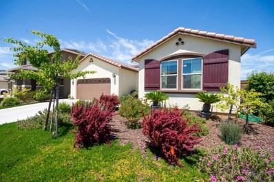 12780 Thornberg Way, Rancho Cordova, CA 95742 - MLS#: 18030447