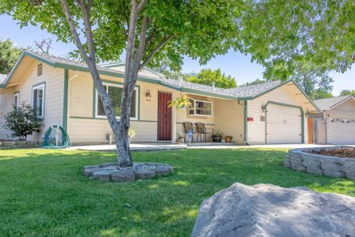 6264 Appleby Way, Citrus Heights, CA 95621 - MLS#: 18030449