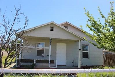 4036 Balsam Street, Sacramento, CA 95838 - MLS#: 18030451