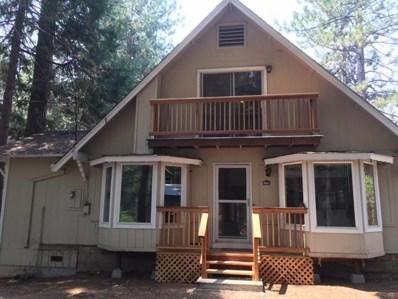 5189 Loch Leven, Pollock Pines, CA 95726 - MLS#: 18030461