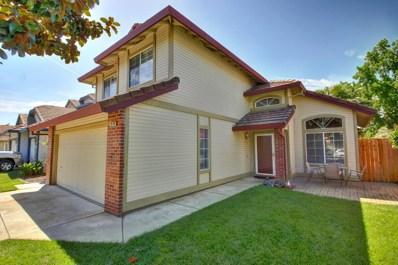 10148 Gatemont Circle, Elk Grove, CA 95624 - MLS#: 18030474
