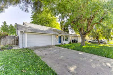 940 Arundel Way, Sacramento, CA 95833 - MLS#: 18030518