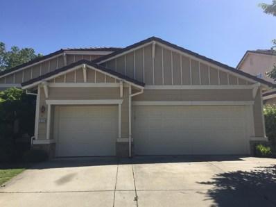 2554 Cantara Court, Sacramento, CA 95835 - MLS#: 18030528