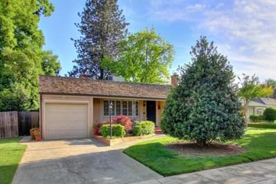 5276 I Street, Sacramento, CA 95819 - MLS#: 18030530