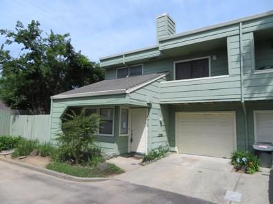 2809 Edison Avenue, Sacramento, CA 95821 - MLS#: 18030531