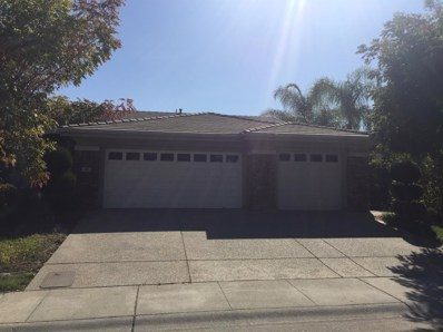 170 Orrington Circle, Sacramento, CA 95835 - MLS#: 18030535