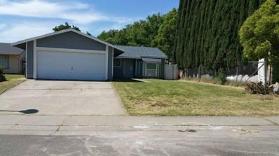6117 San Bristol Court, Sacramento, CA 95823 - MLS#: 18030546