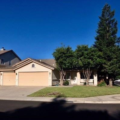 5021 Countryvale, Salida, CA 95368 - MLS#: 18030547