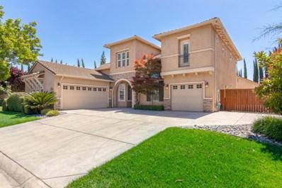 6134 Riverbank Circle, Stockton, CA 95219 - MLS#: 18030550