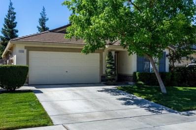 2356 Heartland Drive, Riverbank, CA 95367 - MLS#: 18030557