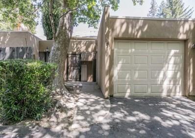 7411 Sunrise Boulevard, Citrus Heights, CA 95610 - MLS#: 18030576