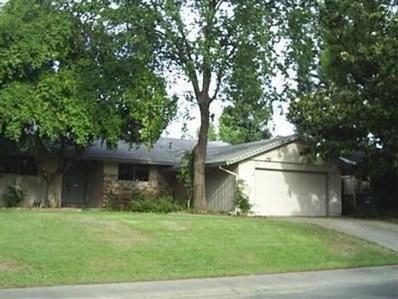 4824 Oakfield Circle, Carmichael, CA 95608 - MLS#: 18030582