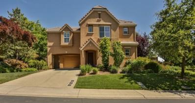 4029 Stresa Way, El Dorado Hills, CA 95762 - MLS#: 18030584