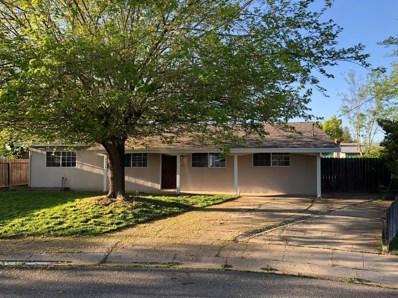 1117 Hall Court, Marysville, CA 95901 - MLS#: 18030588