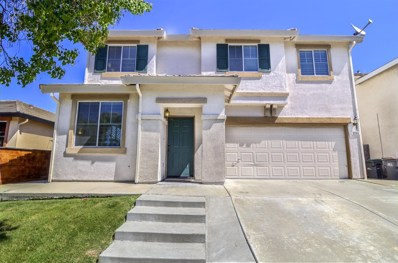 3188 San Nicolas Road, West Sacramento, CA 95691 - MLS#: 18030592