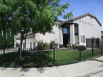 4303 Blake Circle, Stockton, CA 95206 - MLS#: 18030594