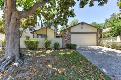 47 Petrilli Circle, Sacramento, CA 95822 - MLS#: 18030597