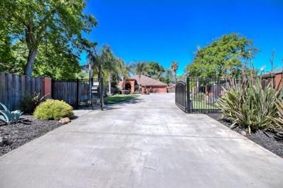 5704 Surf Way, Sacramento, CA 95822 - MLS#: 18030602