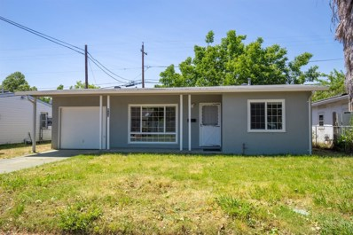 813 Fremont Boulevard, West Sacramento, CA 95605 - MLS#: 18030609