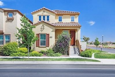 3264 Village Center Drive, Roseville, CA 95747 - MLS#: 18030611