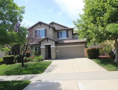915 Keely Drive, Roseville, CA 95678 - MLS#: 18030616