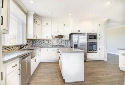 12158 Little Acres Lane, Wilton, CA 95693 - MLS#: 18030618