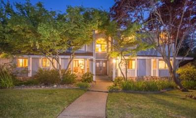 7227 Pine Grove Way, Folsom, CA 95630 - MLS#: 18030632