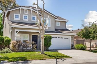 2694 Maybrook Drive, Sacramento, CA 95835 - MLS#: 18030649