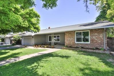 2860 Sheridan, Stockton, CA 95207 - MLS#: 18030658