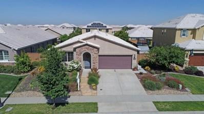 4067 Porch Swing Drive, Roseville, CA 95747 - MLS#: 18030672